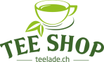 Tee Shop teelade.ch - Tee Online Shop Ronnefeldt