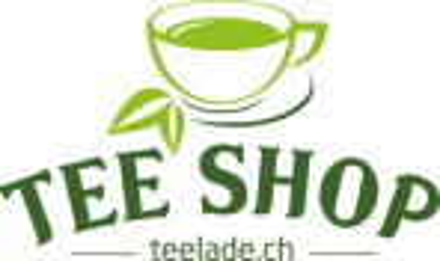 Tee Shop teelade.ch / Online Shop