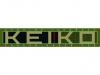 Kabuse-Pulver No. 2 50g Packung bio