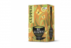 Cupper Tea Be Happy Bio