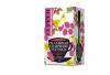 Cupper Tea Cranberry & Himbeer Bio