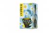 Cupper Tea Keep Calm Bio