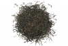 Ceylon 1823 Afternoon Tea BIO