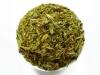 China Sencha BIO Grüner Tee ohne Koffeein