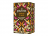 Pukka Tee Cacao Chai (Süssholz & Zimt) / Bio