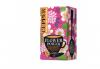 Cupper Tea Flower Power Bio