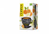 Cupper Tea Orange & Zitrone Bio