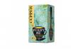 Cupper Tea Purify Me Bio