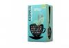 Cupper Tea Süssholztee mit Minze Bio