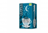 Cupper Tea Little Dreamer Bio