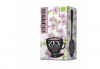 Cupper Tea Zen Balance Bio
