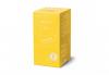 Sirocco Yellow Wish BIO 20 Beutel