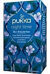 Pukka Tee Night Time Bio