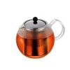 Bodum Assam Teekanne 1.5 l